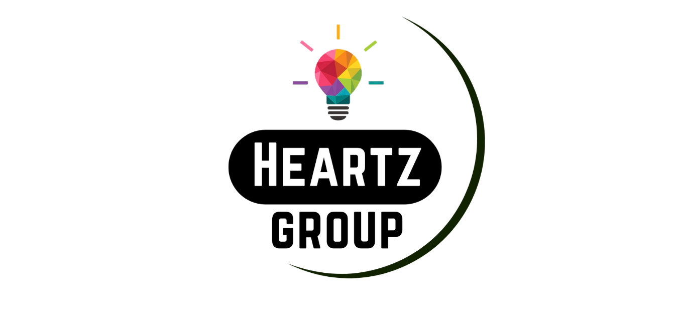Heartz Group